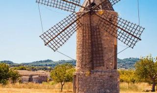 reiseziel-spanien-festland