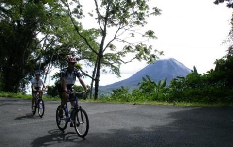 CATM2007 Costa Rica 238