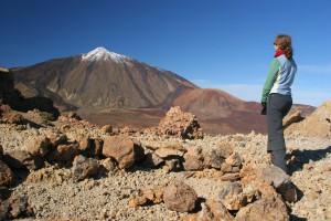 MITourA_Teneriffa_Blick auf den Teide