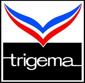 Trigema-Logo_4c