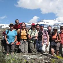 Gruppenreisen_MITourA