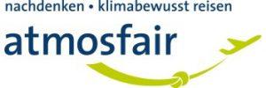 logo_atmosfair_DE_18060