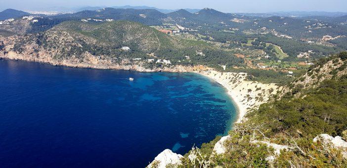 Wandern Ibiza & Formentera