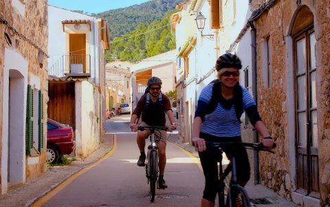 Radwandern_Mallorca_MITourA
